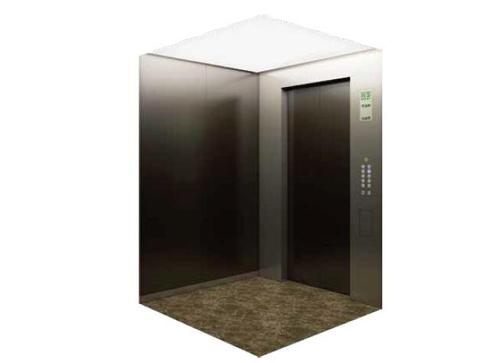 中高速电梯出售