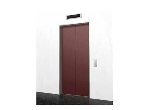 三菱电梯配置